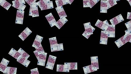 Das Bankensystem und der Geldregen