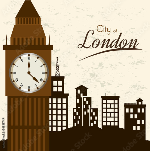 london  design - 56888749