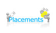 3D - Placements