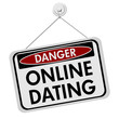 Dangers of Online Dating