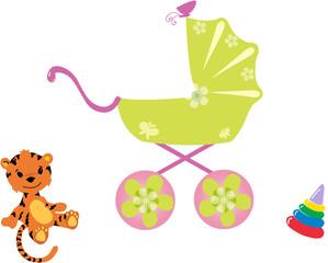 Daycare/Babysitting