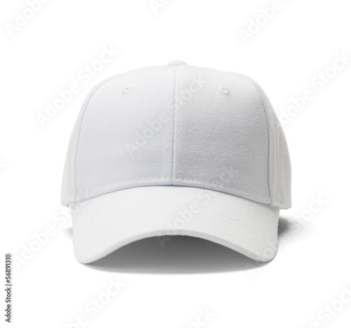 canvas print picture Hat