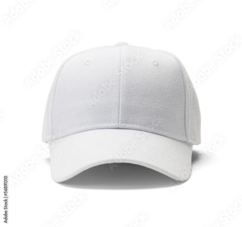 Hat - 56891310