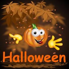 halloween notturno bis