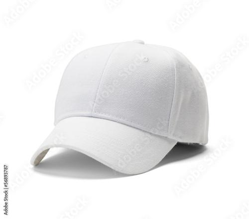 White Hat - 56893787
