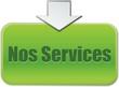 bouton nos services