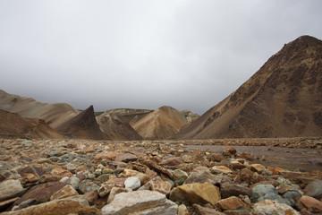 Islanda Landmannalaugar