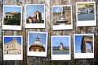 Polaroid Sicilia
