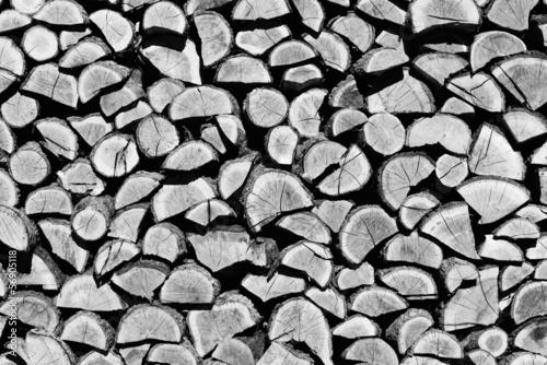Fototapeten,baum,holz,holzindustrie,lumber