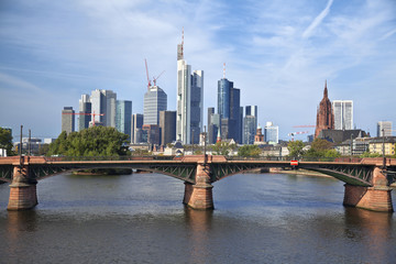 Frankfurt am Main.