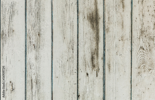 Background old wooden wall of gray