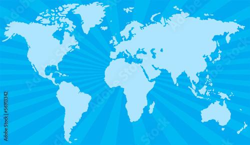 stylizowana-mapa-swiata