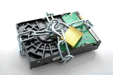 Datenschutz Konzept