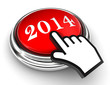 new year red button