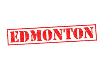 EDMONTON