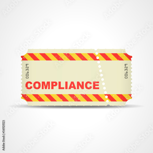 ticket v3 compliance I