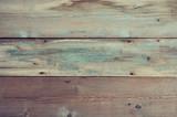Fototapety Wooden texture