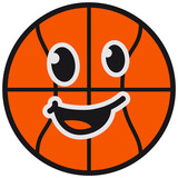 Funny Basketball