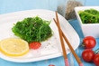 здоровое питание продукты японии