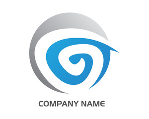 G Logo_2