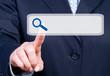 Internet Search Toolbar