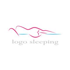 Vector Logo ergonomic mattress