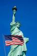 Fototapeten,amerika,american,architektur,attraktion