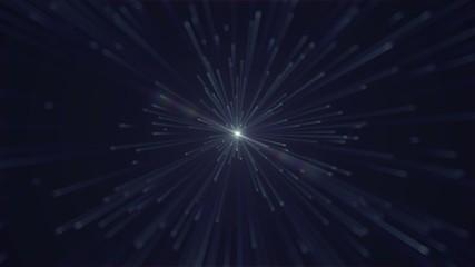 Star Power loop
