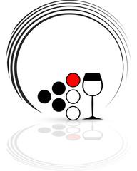 Vino - Logo