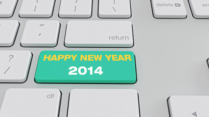 keyboard_2014