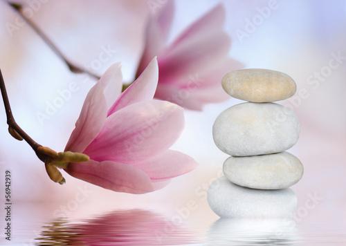 Balance © atteloi