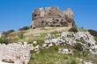 Torre dell'Omomorto, S. Maria di Leuca, Puglia