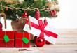 weihnachten gutschein
