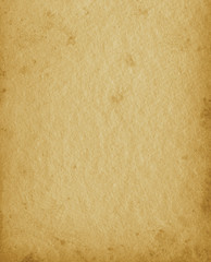 Blank Empty Grunge Vintage Photo Album Textured Page Background