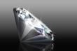 Diamant 9