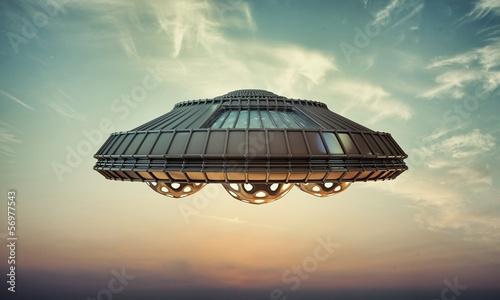ufo - 56977543