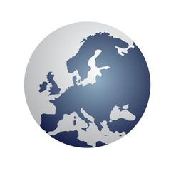 Europa XL