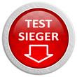 Button rot - Testsieger