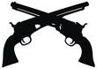 hand guns - 56984758