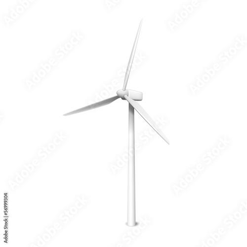 windmill - 56999304