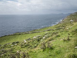 Dingle Peninsula - Ireland