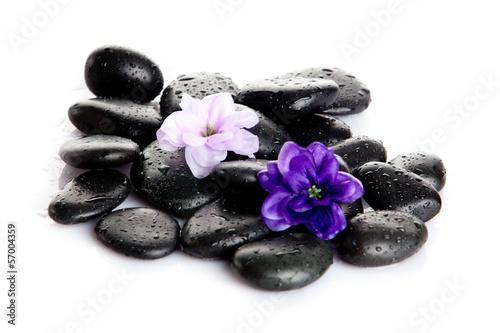 Fototapeten,abstrakt,ashtray,hintergrund,basalt