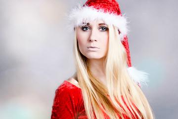 rote weihnacht