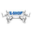 onlineshop, eshop, shop,