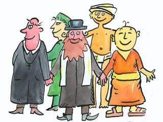 religion,tolerans