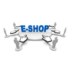 onlineshop, eshop, shop,