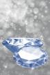 Diamant 25