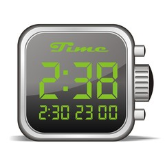App_reloj