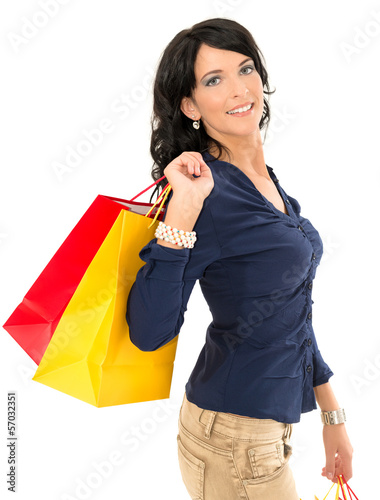 Shopping (Corinna) - 57032351