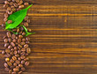 coffee backgrounds